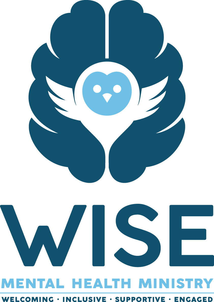 WISE-Ministry-Logo